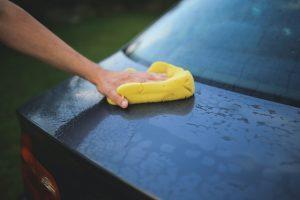 Autó külső felületek - Ápolás-karbantartás | Olajwebshop.hu - kenőanyag megbízható forrásból